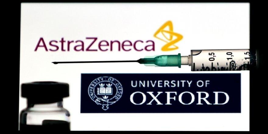 İİngiltere'de 40 yaş altına Oxford-AstraZeneca aşısı yerine alternatif aşılar tavsiye edildi