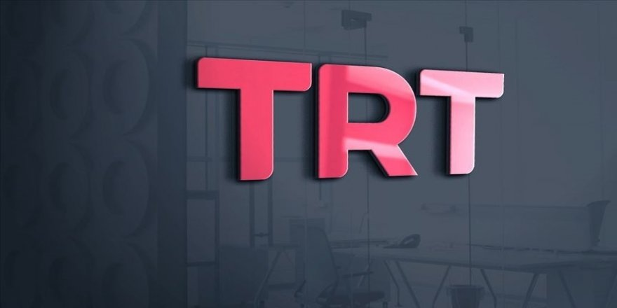 TRT Çocuk 'Kız Kulesi Masalları' ile unutulmaya yüz tutmuş masalları ekrana taşıyor