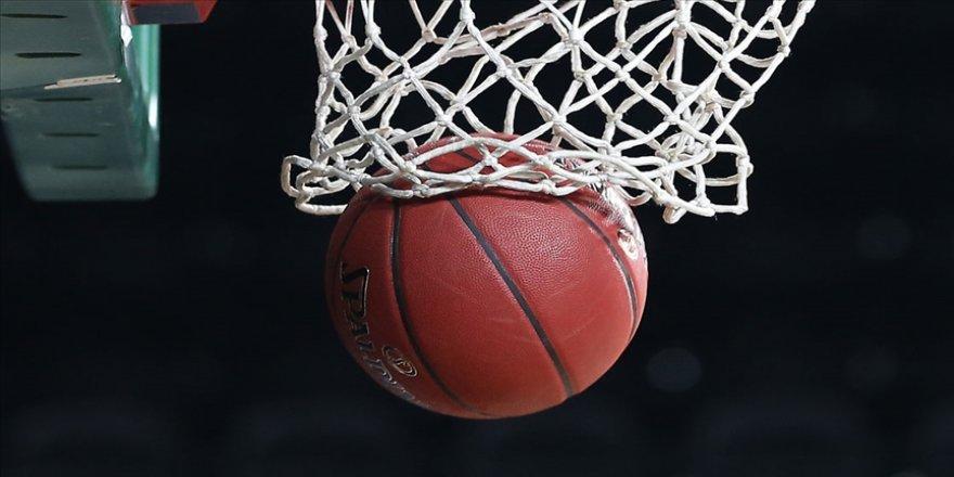 FIBA Şampiyonlar Ligi'nde finalin adı belli oldu