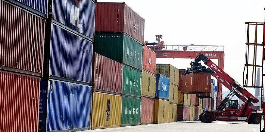 Elektrik-elektronik sektörünün ihracatı ikiye katlandı