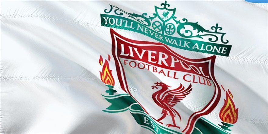 Liverpool, sahasında Southampton'ı 2-0 yendi
