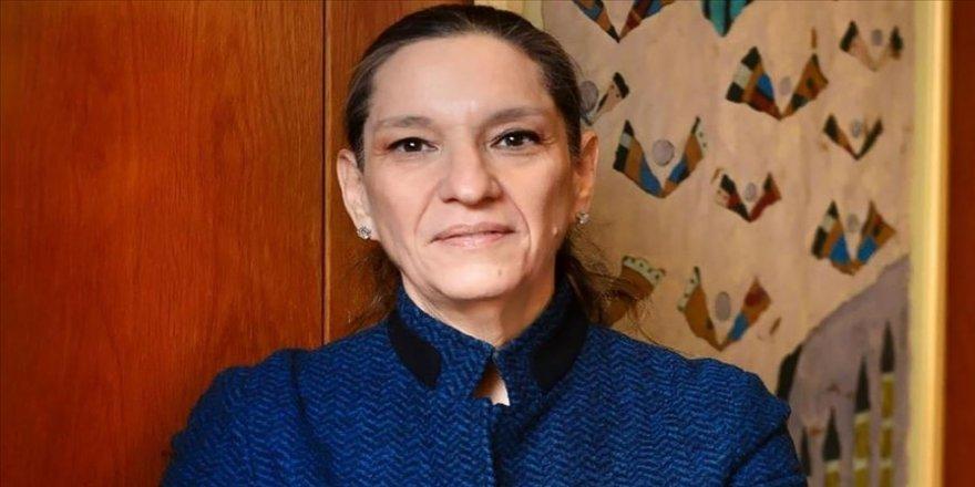 DEİK 'Sanayide Yeşil Dönüşüm' projesi ile Türk firmalarını yeşil dönüşüme hazırlayacak