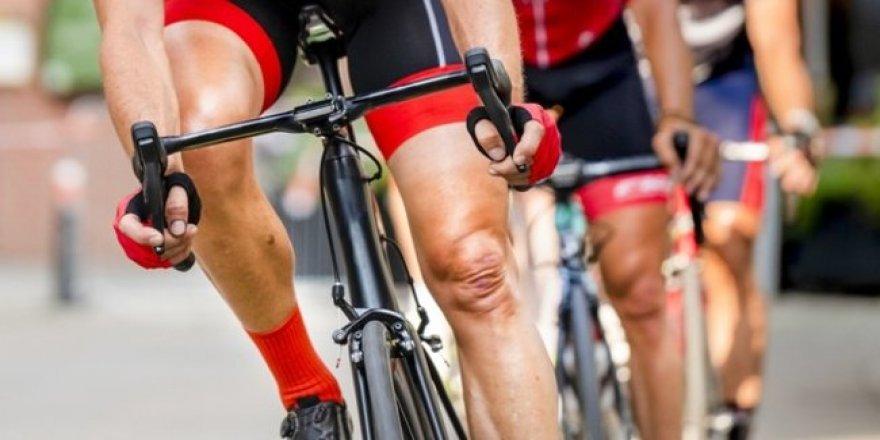 Kocaeli'de 19 Mayıs bisiklet turu düzenlenecek