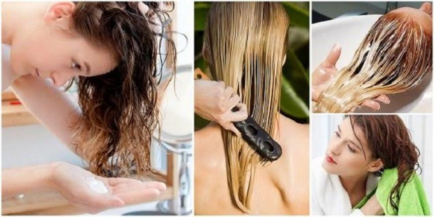 Bioblas Sarımsak Şampuanı