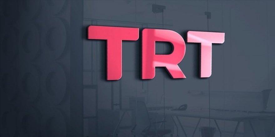 TRT, yabancı medya mensuplarına medya akademisi eğitimleri verecek