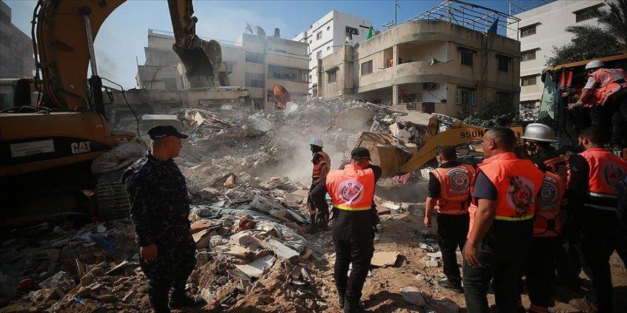 My Analog Journal'dan Filistin için bağış yayını