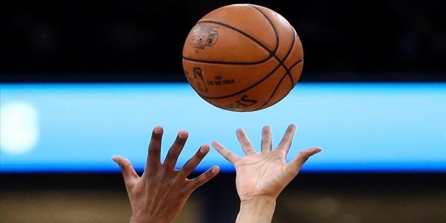 Türkiye Basketbol 1. Ligi'nde play-off heyecanı yarın başlayacak