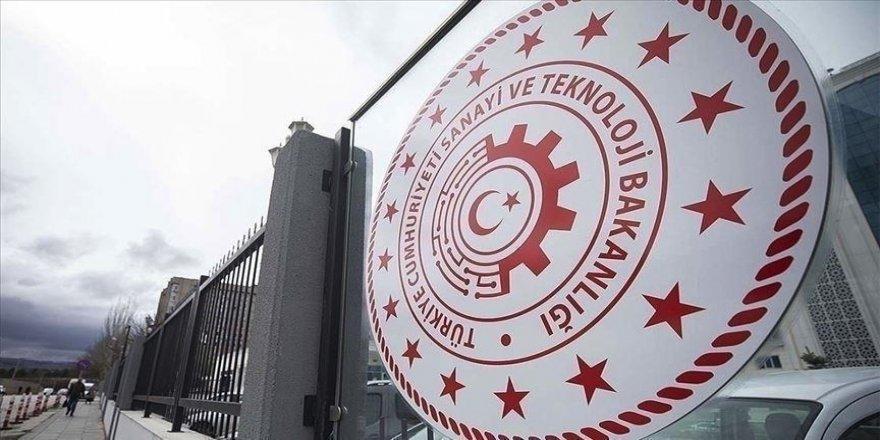 Sanayi ve Teknoloji Bakanlığı, Varank'ın yerli aşı açıklamalarına yönelik yorumlara yanıt verdi