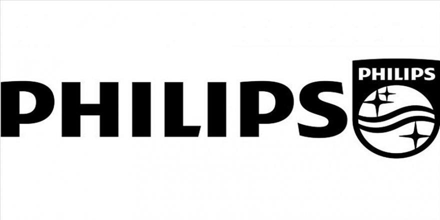 Philips 3-4 milyon civarında solunum cihazını geri çağırdı