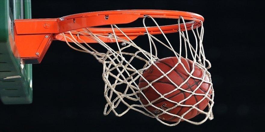 İspanya basketbol liginin şampiyonu Barcelona oldu