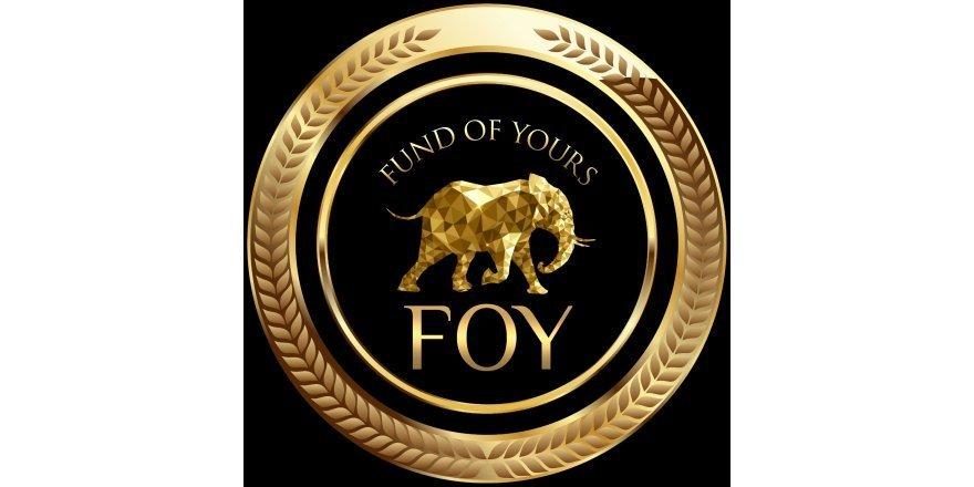 Foy Coin'de geri sayım başladı ! 22 Haziran'a dikkat !