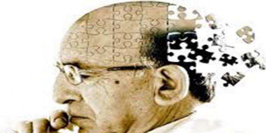 Tartışmalı Alzheimer ilacı ilk kez bir hastaya uygulandı