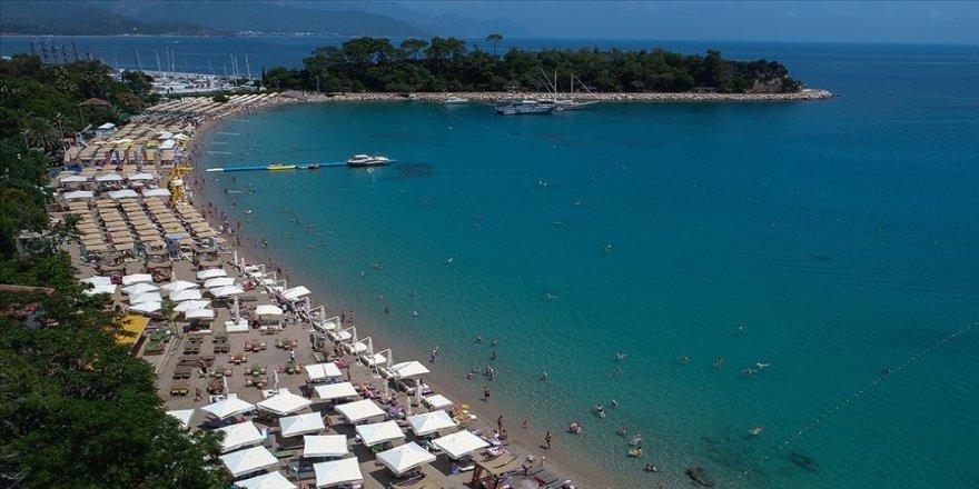 Ticaret Bakanlığı tatil hazırlığı yapanları sahte otel tanıtımları konusunda uyardı