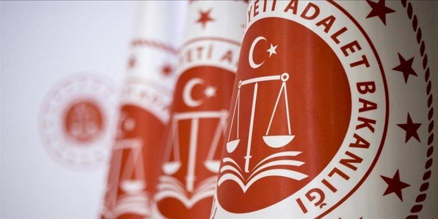 Adalet Bakanlığı 25 sözleşmeli bilişim personeli alacak