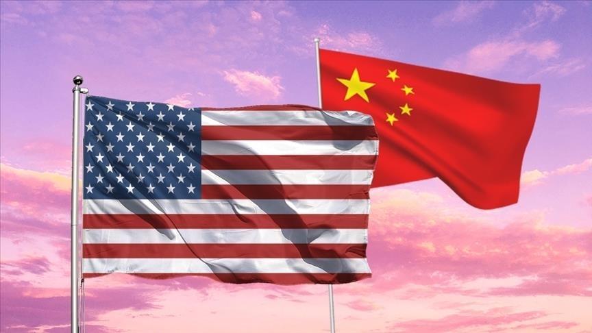 ABD'den Çin'e, Kovid-19'la ilgili iş birliği yapmaması halinde uluslararası alanda tecrit uyarısı