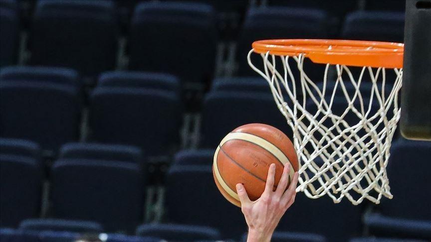 2021 FIBA Kadınlar Avrupa Basketbol Şampiyonası'nda çeyrek finale kalan takımlar belli oldu