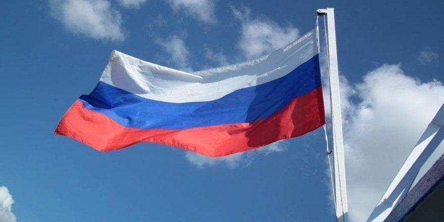 Rusya Askeri İstihbaratı: ABD, Çin karşıtı koalisyon kurarak Asya-Pasifik'i kontrol etmeye çalışıyor