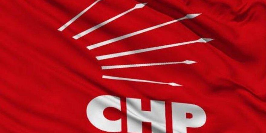 CHP'nin İstihdam Çalıştayı Serisinin Üçüncüsü Kocaeli'de düzenlenecek