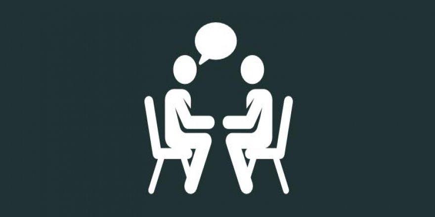 Mobil Sohbet – Mobil Chat – İrc Sohbet
