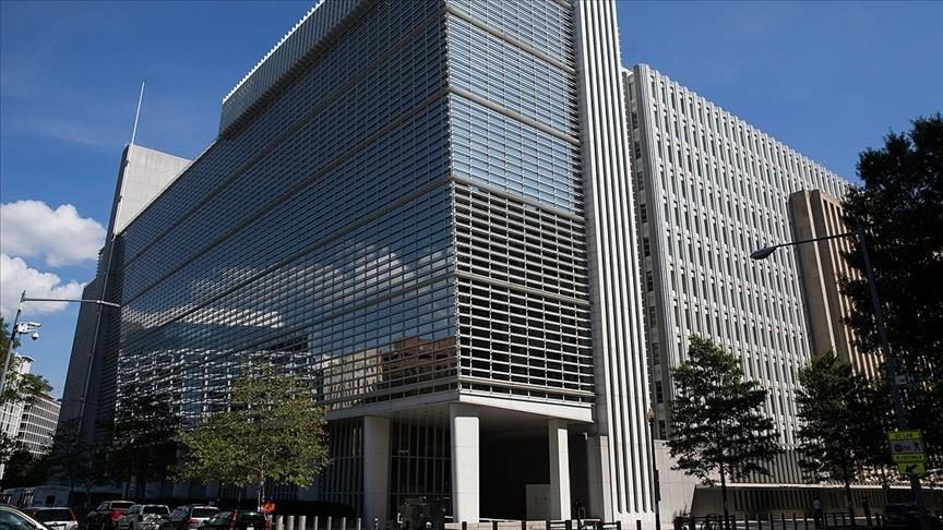 IMF-Dünya Bankası Yıllık Toplantıları kısmen yüz yüze yapılacak