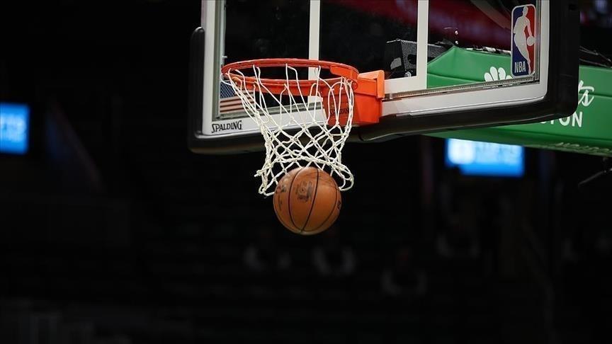 Milwaukee Bucks NBA şampiyonu oldu