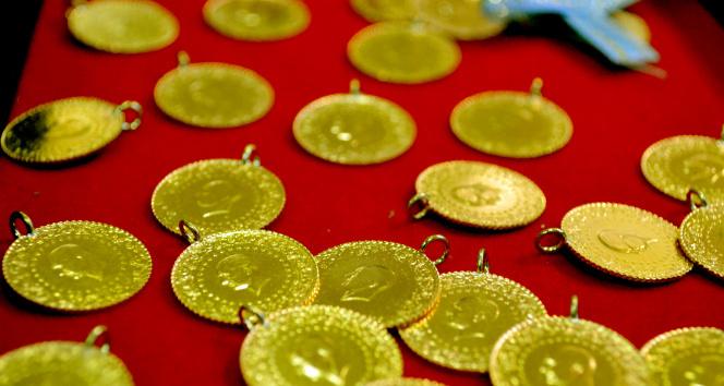 Altın Bereketlendirme Dolandırıcılığı' yapan 3 kadın yakalandı