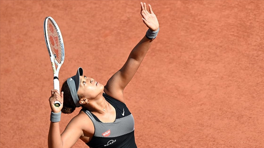 2020 Tokyo Olimpiyat Oyunları ilk tur tenis maçları tamamlandı