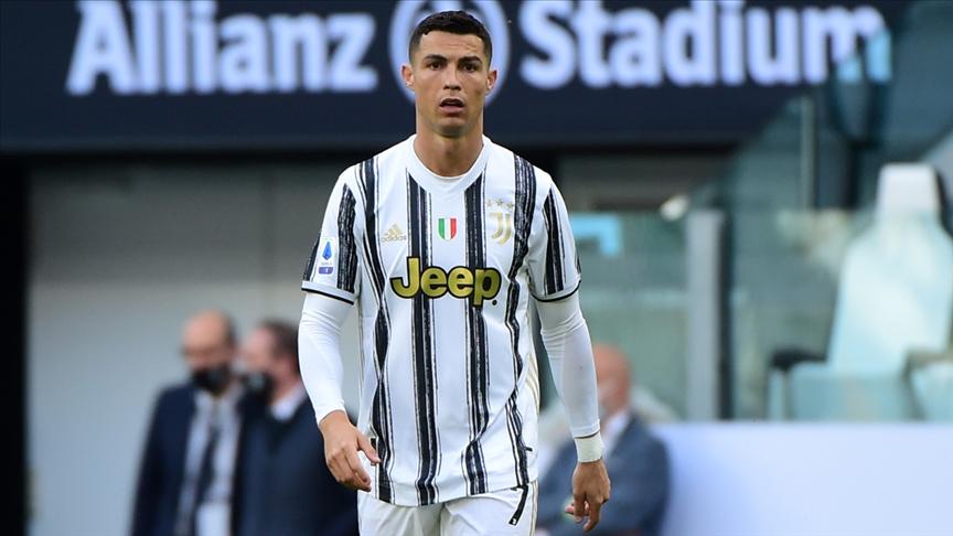 Juventus Asbaşkanı Nedved: Ronaldo Juventus'ta kalacak