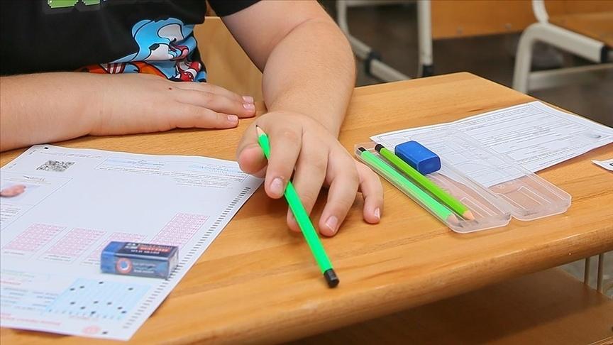 Milli Eğitim Bakanlığı LGS yerleştirme sonuçlarını açıkladı