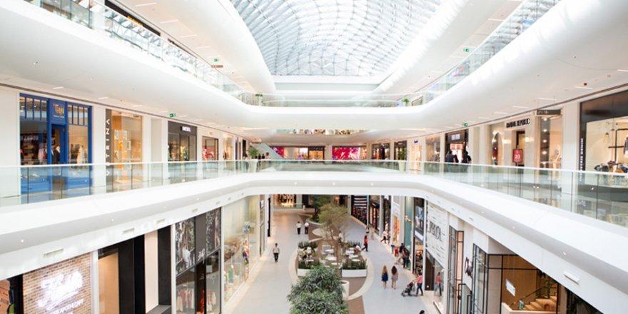 Alışveriş Severlere Anadolu Yakası AVM Önerileri