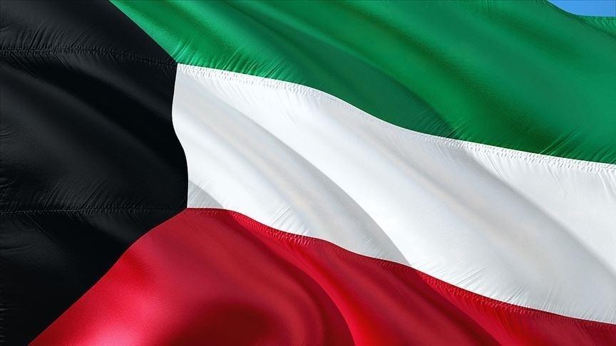 Kuveyt'ten Türkiye'ye orman yangınları için dayanışma ve taziye mesajı