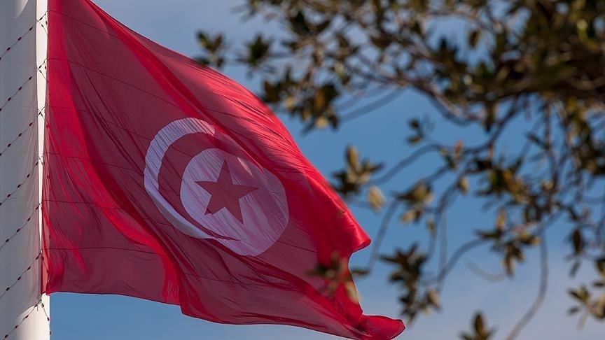 Tunus yargısı, Meclis'teki Onur Koalisyonundan 4 milletvekili için çıkarılan tutuklama kararını iptal etti