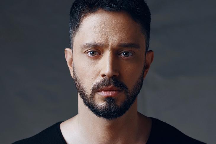 Ünlü Şarkıcı Murat Boz: O tesislerde asla sahne almayacağım