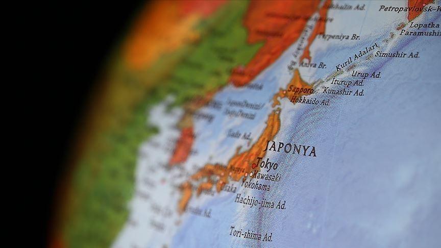 Japonya ile Rusya'dan Kuril Adaları sorununda müzakere vurgusu