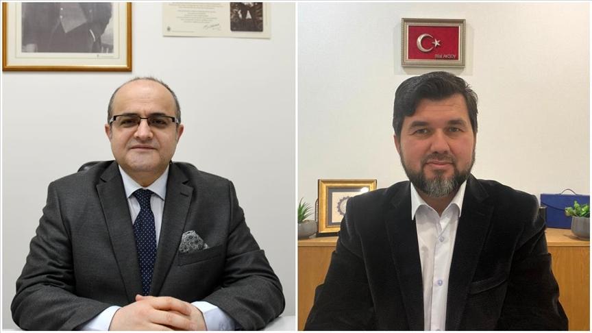 Avustralya'daki Türk kuruluşları, Türkiye'deki yangınlardan etkilenenler için yardım kampanyası başlattı