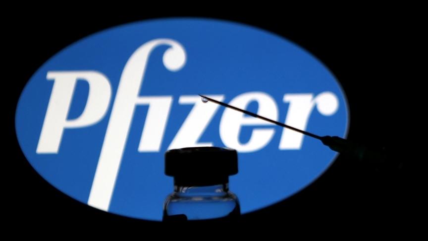 NYT: FDA, Pfizer/BioNTech'in Kovid-19 aşısına gelecek ay tam onay verebilir
