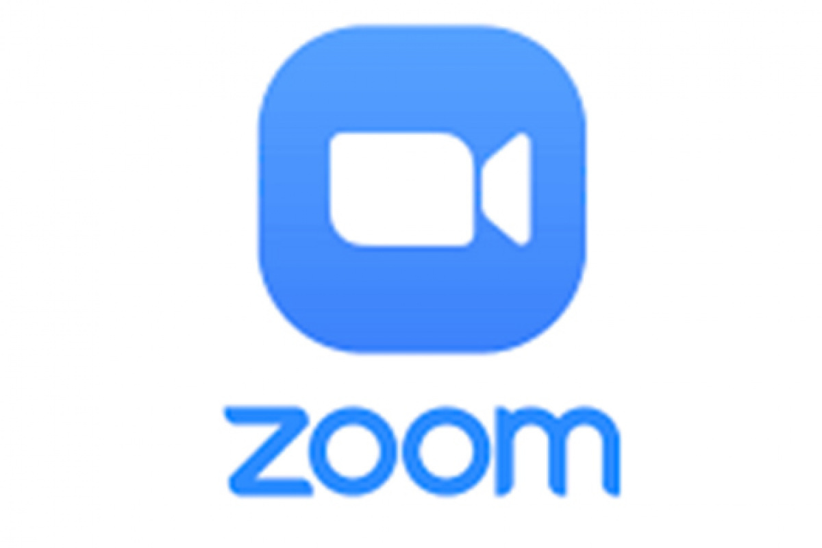 Zoom gizlilik ihlali nedeniyle 85 milyon dolar ceza ödeyecek