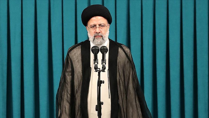 İran'da Reisi döneminde çözüm bekleyen onlarca ekonomik ve siyasi sorun bulunuyor
