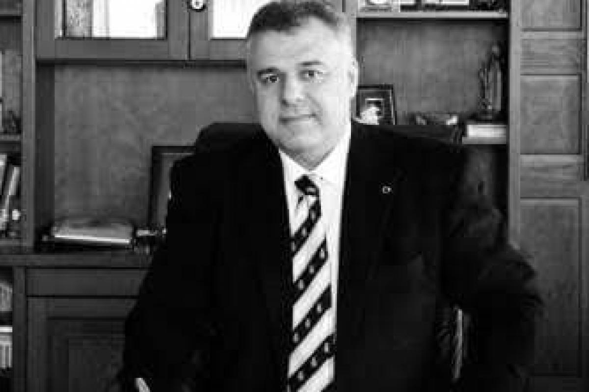 Kınalıada'da denizde fenalaşan iş adamı hayatını kaybetti