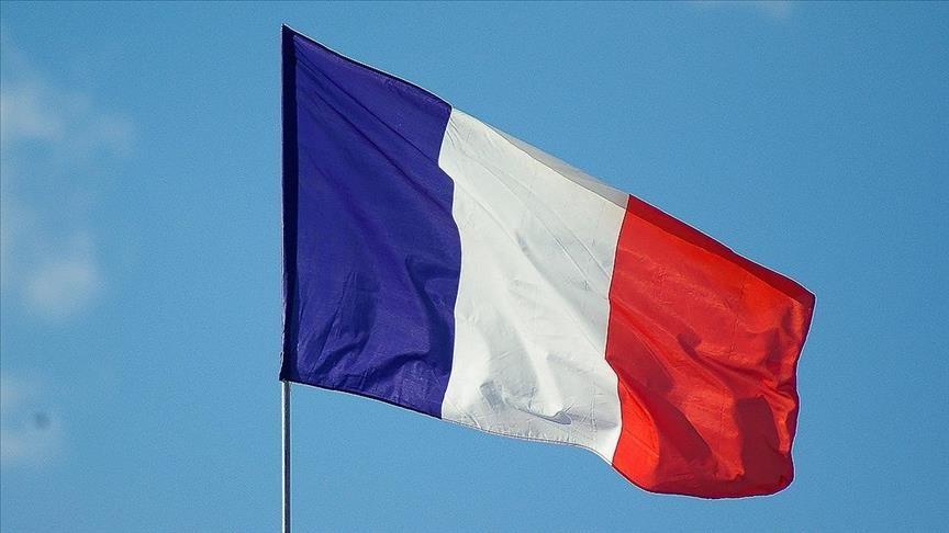 Fransa'dan Gine'deki darbeye kınama