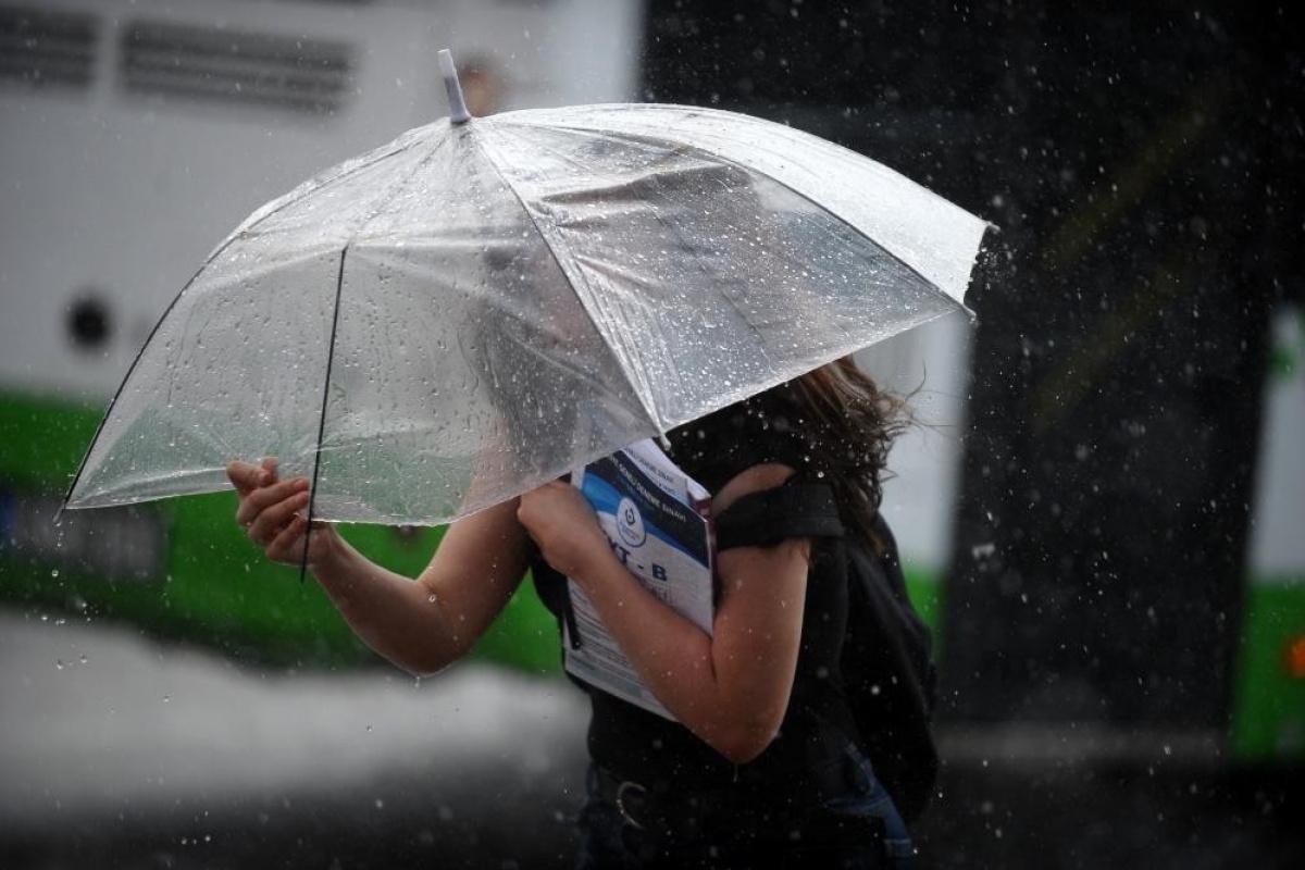 Bugün hava nasıl olacak? 6 Eylül yurtta hava durumu