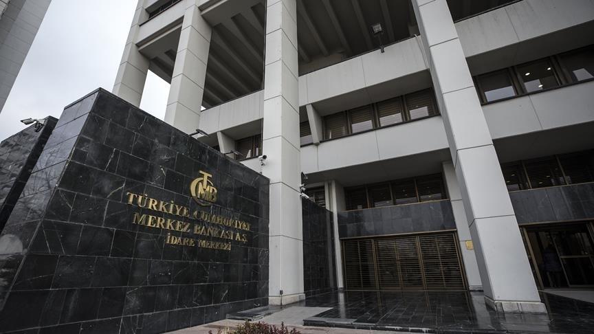Merkez Bankası Ağustos Ayı Fiyat Gelişmeleri Raporu yayımlandı