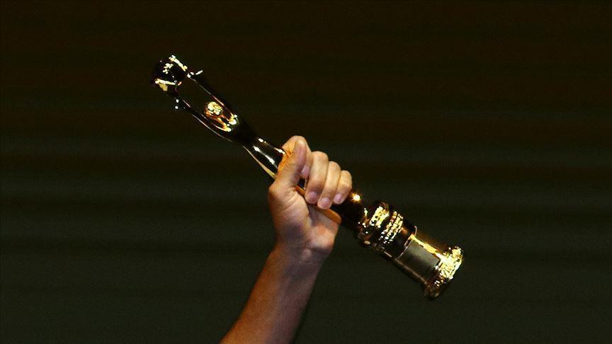 Altın Koza'da 'Orhan Kemal Emek Ödülleri'nin sahipleri belirlendi