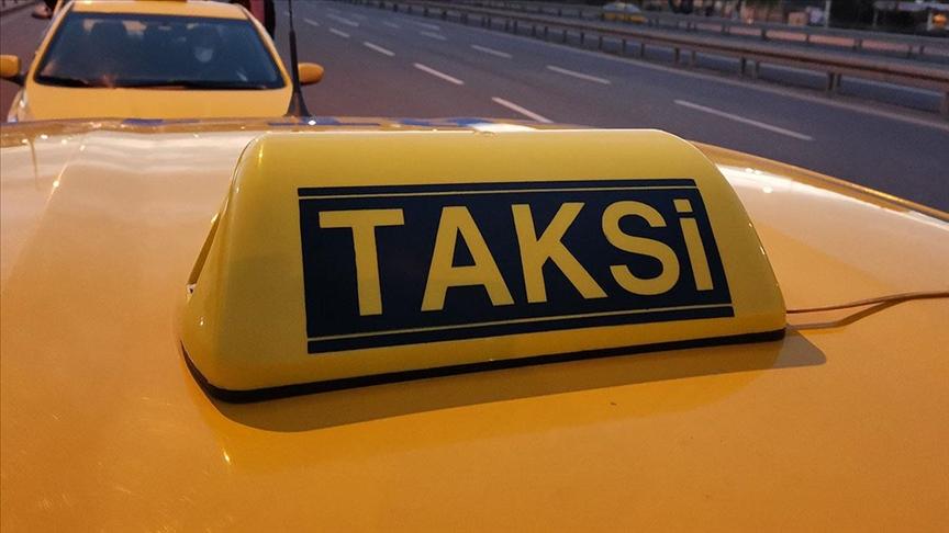 İstanbul'un taksi sorunu nasıl çözülür, taraflar önerilerini