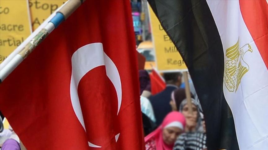 Uzmanlar Türkiye-Mısır ilişkilerini değerlendirdi: Ankara ve Kahire bazı bölgesel konularda birbirine ihtiyaç duyuyor