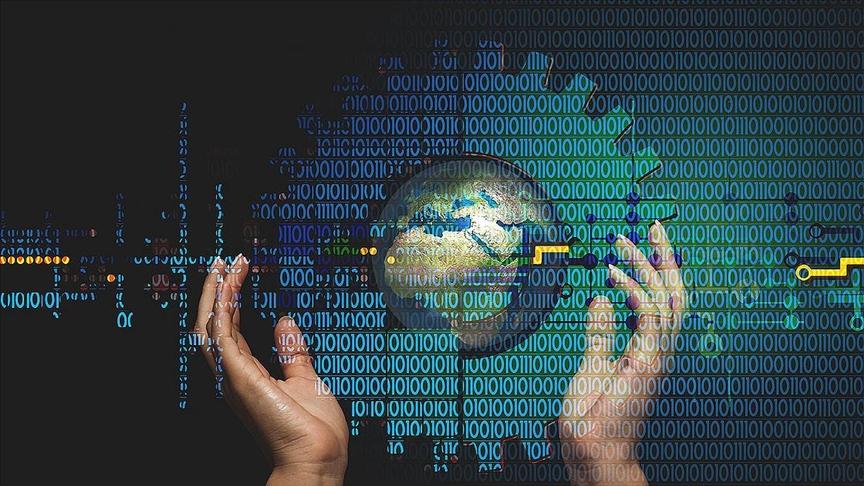 AB, etkili ve bağımsız dijital strateji hedefliyor