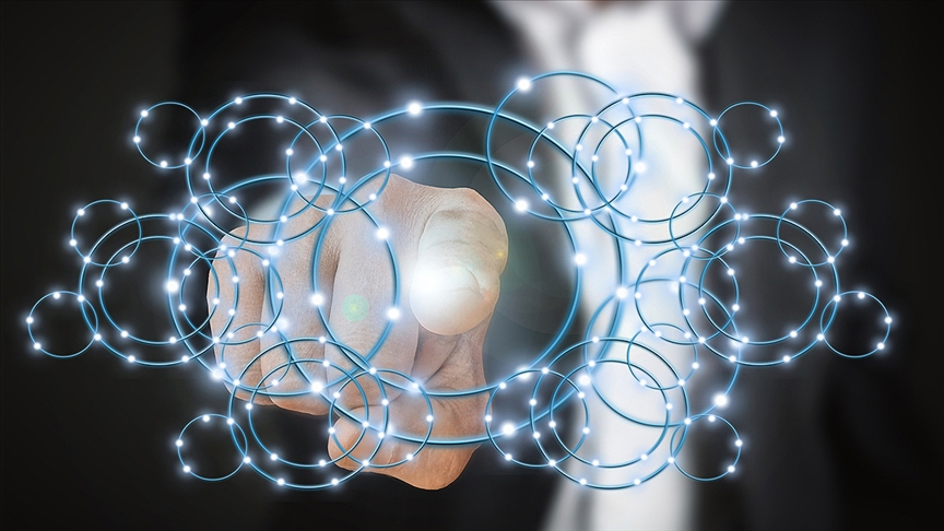 Yapay zeka uzmanlarına yönelik küresel talep günbegün artıyor