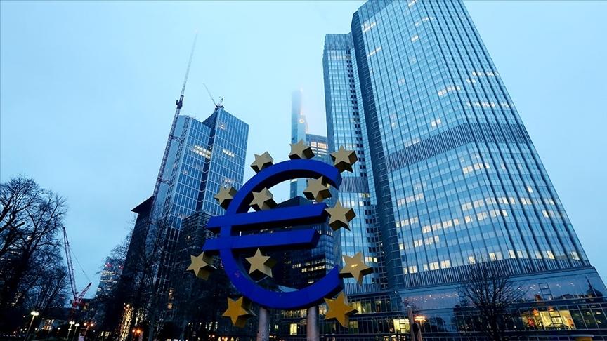 ECB'nin aksiyon için aralık ayını işaret etmesi bekleniyor