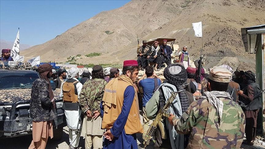 Almanya ve ABD öncülüğünde 20 ülke Afganistan politikasını görüşecek