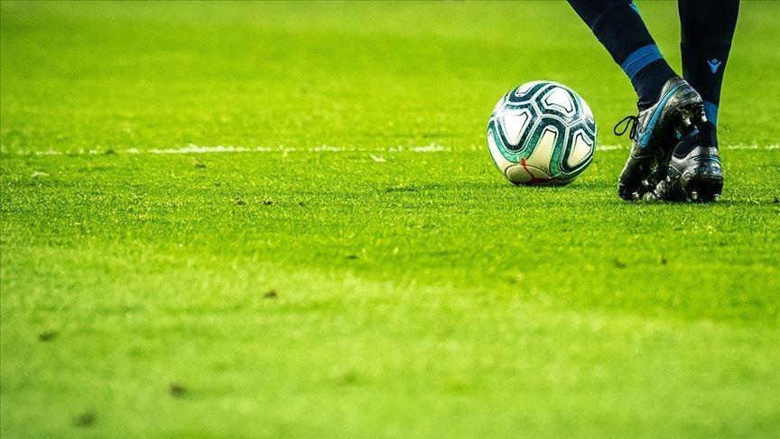 Brezilya Futbol Federasyonundan Premier Lig kulüplerine misilleme